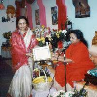 ma-yog-shakti-dharm-award1