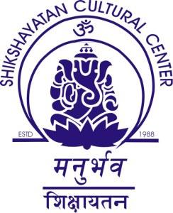 Shikshayatan Cultural Center