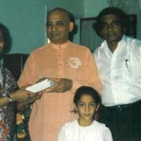 swami-jyotirmayananda